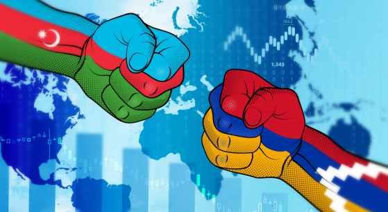 nagorno-karabakh-2020