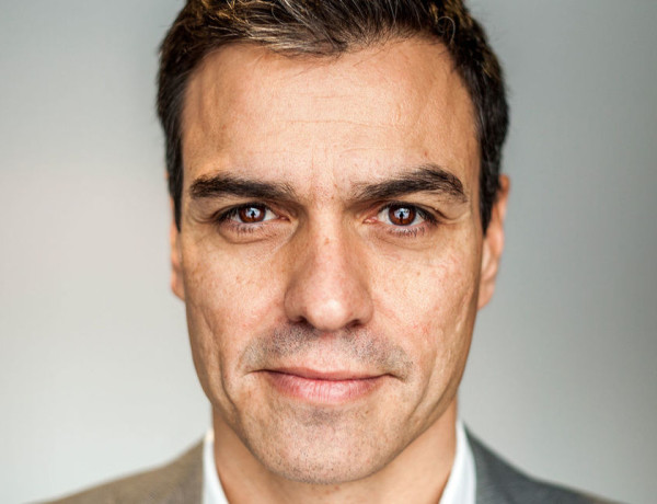 Pedro Sánchez Electomanía