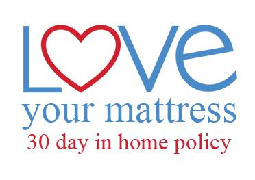 love-mattress-2