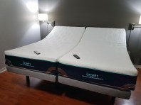 Adjustable Beds 006