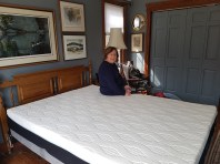 Adjustable Beds 017