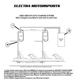 zivan diagram gem car wiring wiring diagram toolboxzivan diagram gem car wiring wiring library zivan diagram [ 1012 x 1024 Pixel ]
