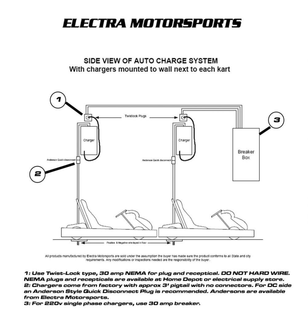 medium resolution of zivan diagram gem car wiring wiring diagram toolboxzivan diagram gem car wiring wiring library zivan diagram