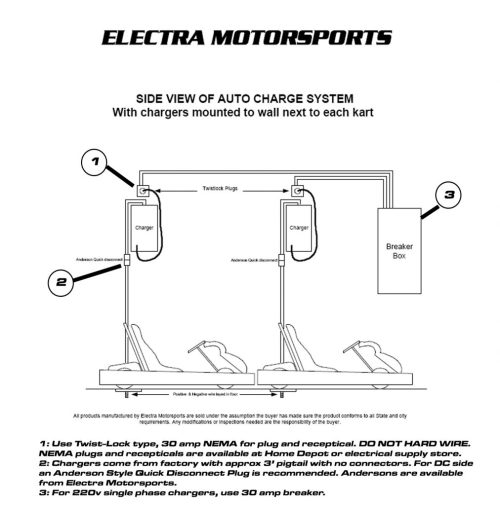 small resolution of zivan diagram gem car wiring wiring diagram toolboxzivan diagram gem car wiring wiring library zivan diagram