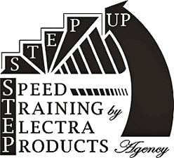 Speed Training by Electra Products