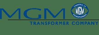 MGM TRANSFORMERS