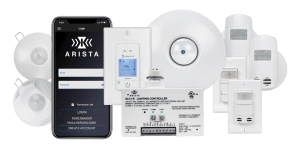 Arista Advanced Lighting Control System by Intermatic