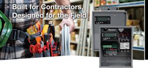 Intermatic Contractor Box