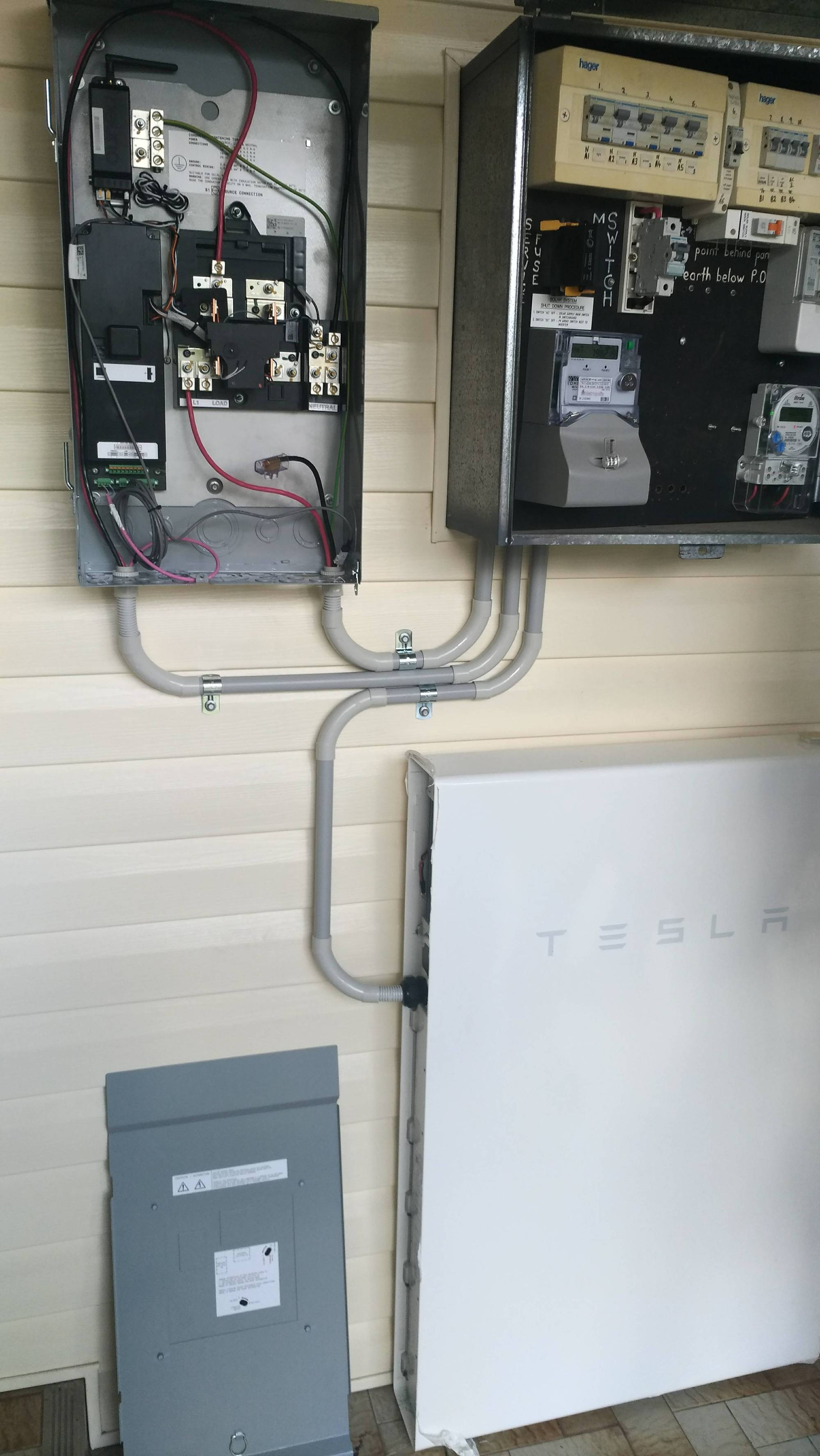 hight resolution of then it was tesla s turned to activate the device
