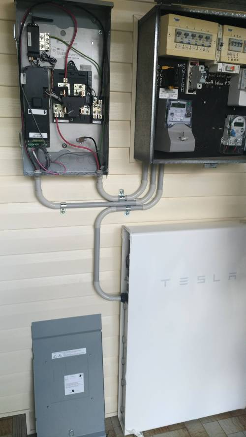 small resolution of then it was tesla s turned to activate the device