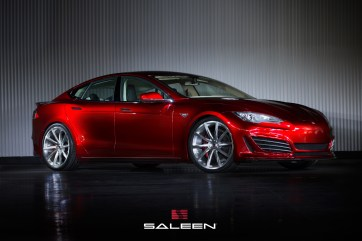 SALEEN_FOURSIXTEEN_Lizstick-Red (2)