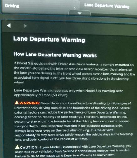 LaneDeparture1