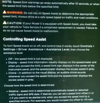 SpeedAssist3