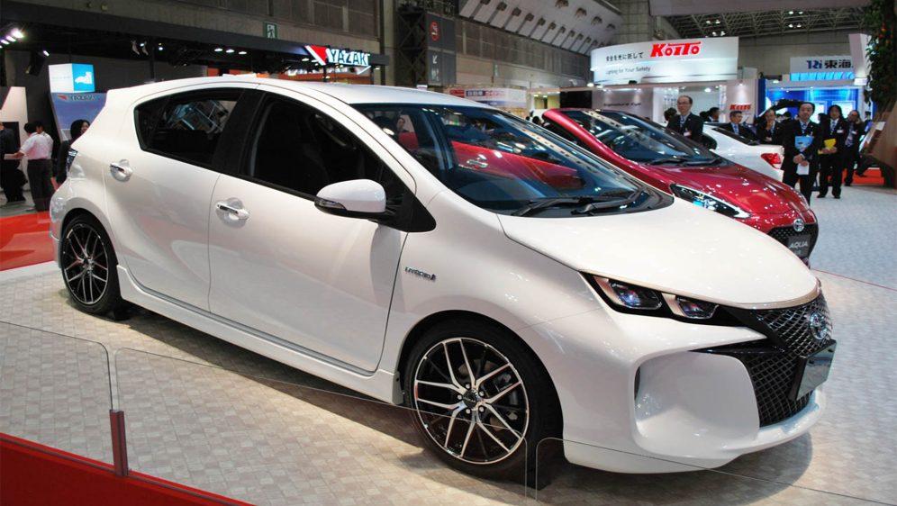 2016-Toyota-Prius-plug-in
