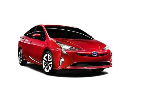 2016_Toyota_Prius_004_BA2CF229CA6C3E5C3F0806D53D99621B2F446199