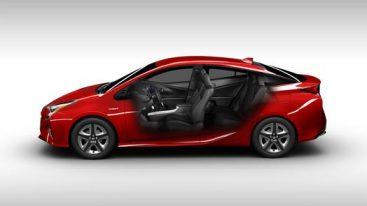 2016_Toyota_Prius_Cutaway_1_953562BD9B22A0AE831718E2B2E854A138A96B75_low