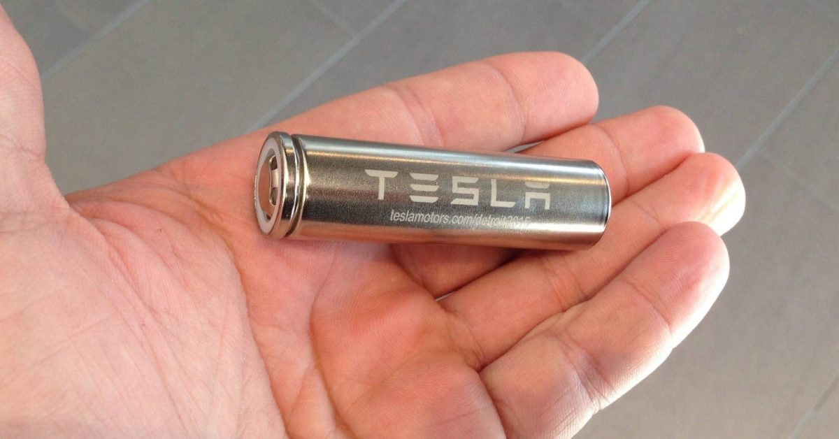 Tesla battery degradation at less than 10% after over 160,000 miles, according to latest data - Electrek