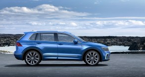 tiguan_gte_european_model_5316