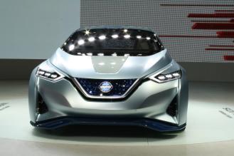 376970_Nissan IDS Concept-1