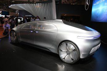 377162_Mercedes Vision Tokyo-1