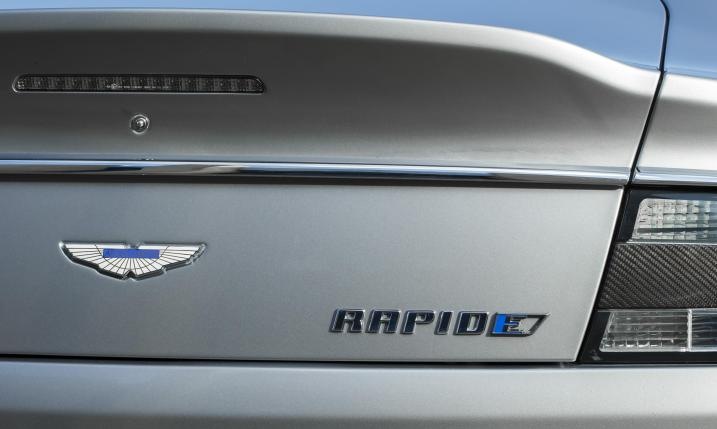 rapide6
