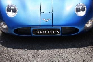 Toroidion6