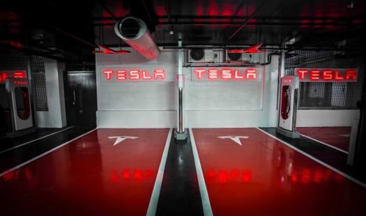 supercharger underground london 4