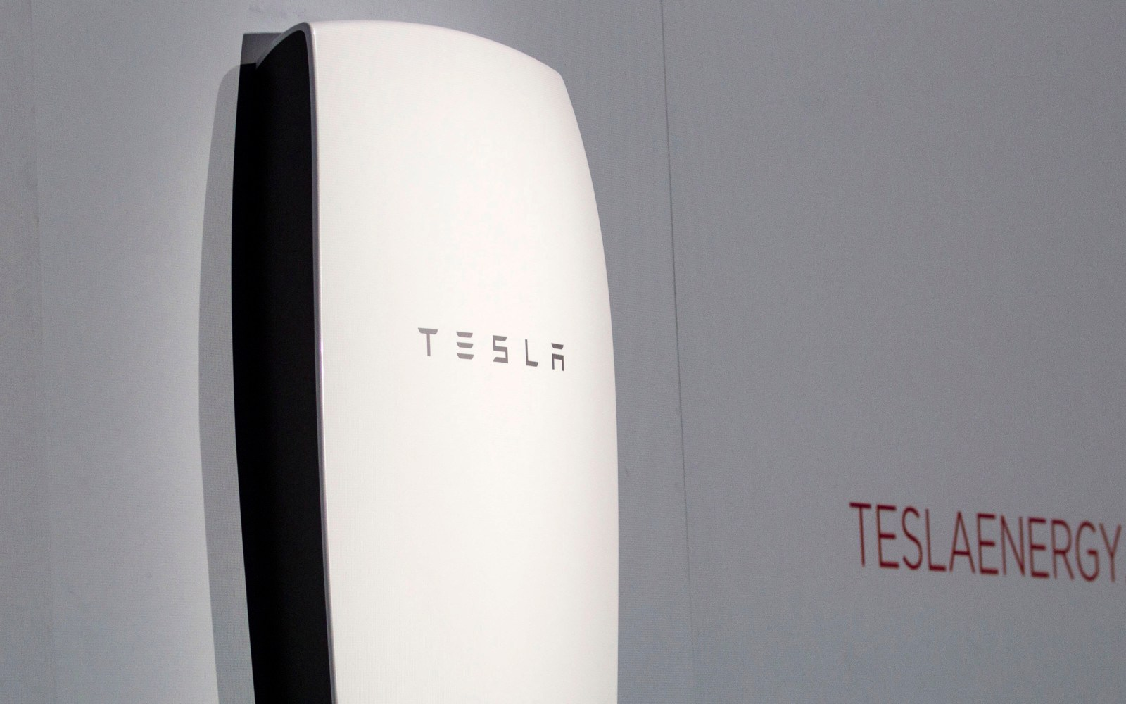 Tesla confirmed having discontinued the 10 kWh Powerwall for backup power to focus on daily cycling version