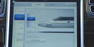 Tesla-S-P85D-james-bond-feature