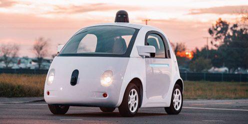 google-driverless-cars