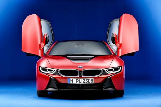 bmw-i8-protonic-red-edition-004-1