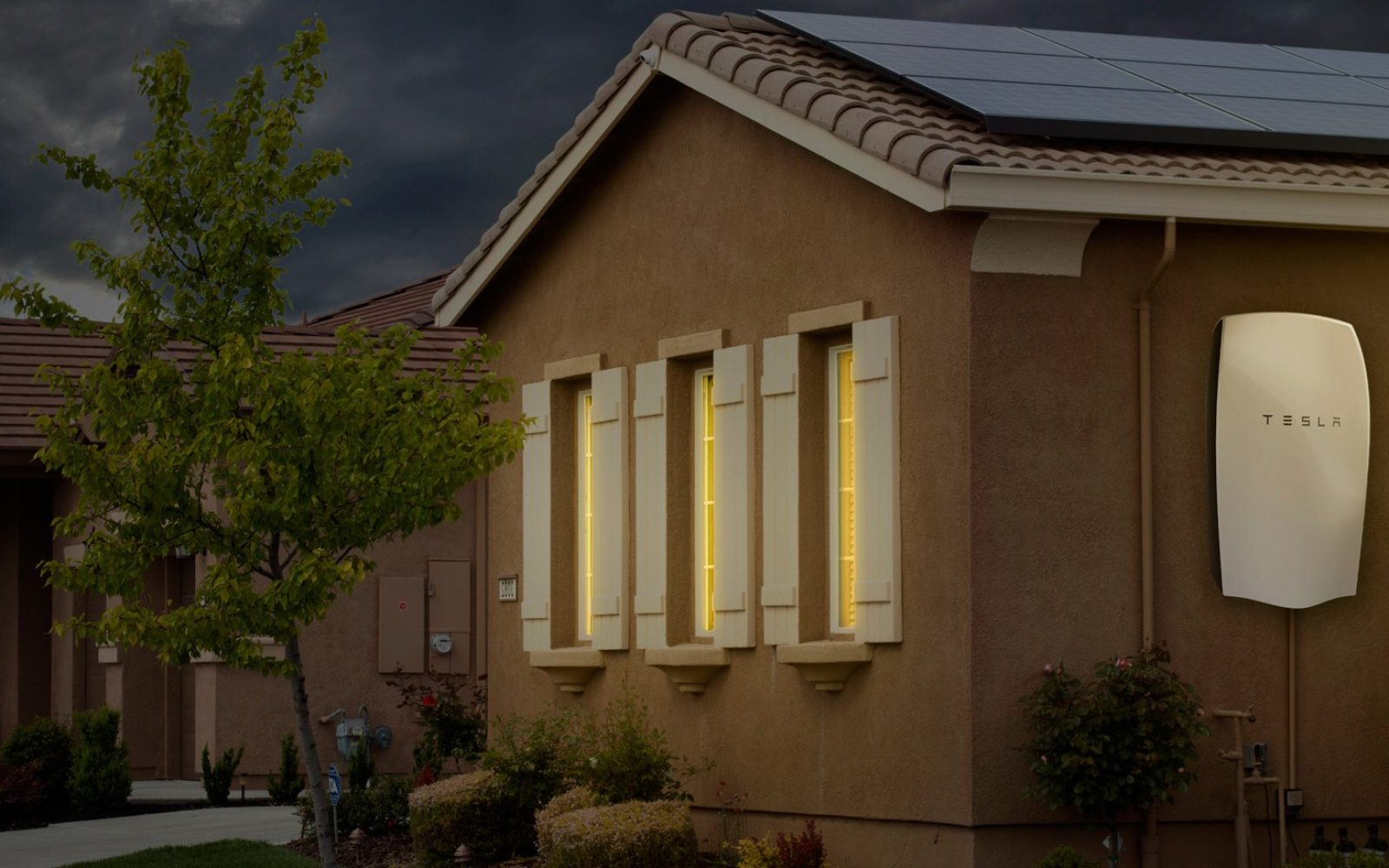 Tesla Makes An Offer To Acquire Solarcity Live Updates Electrek