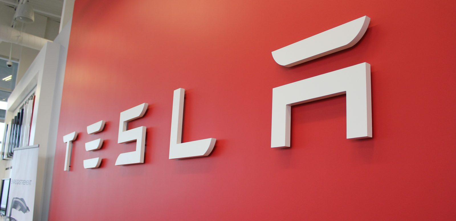 Tesla is to automakers what Apple was to Nokia circa 2007, says Marc Andreessen