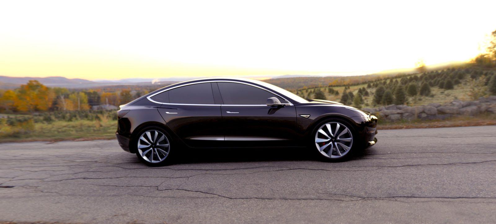 Tesla Stock Predictions >> Tesla stock | Electrek