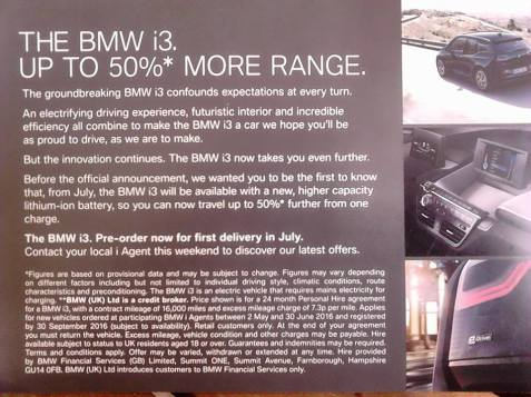bmw-i3-more-range-ad-via-martin-lee