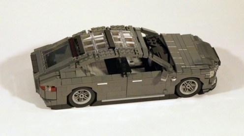 lego model s 6