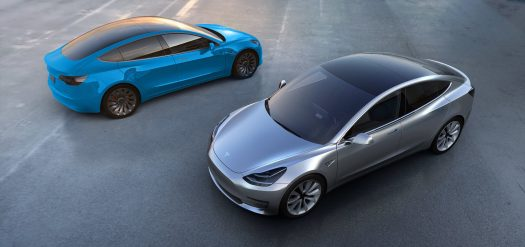 model3_colorMockup_lagunaSecaBlue_v01