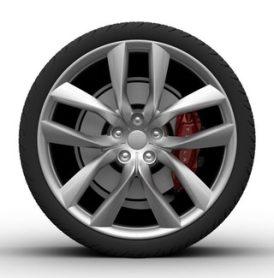 Arachnid wheels 2