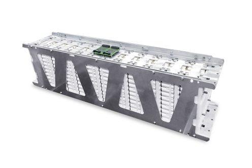 Batterypack-BRLIND-LQ_Hero-1_innen_1024x683-1024x683