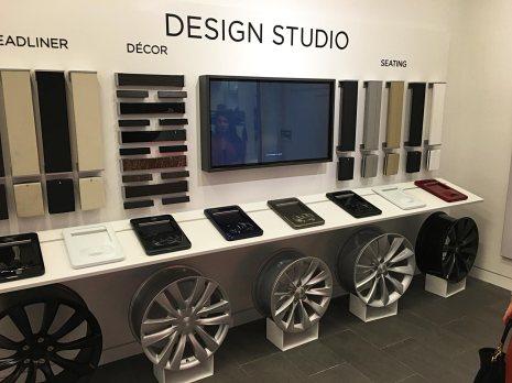 11 - Design Studio in the back