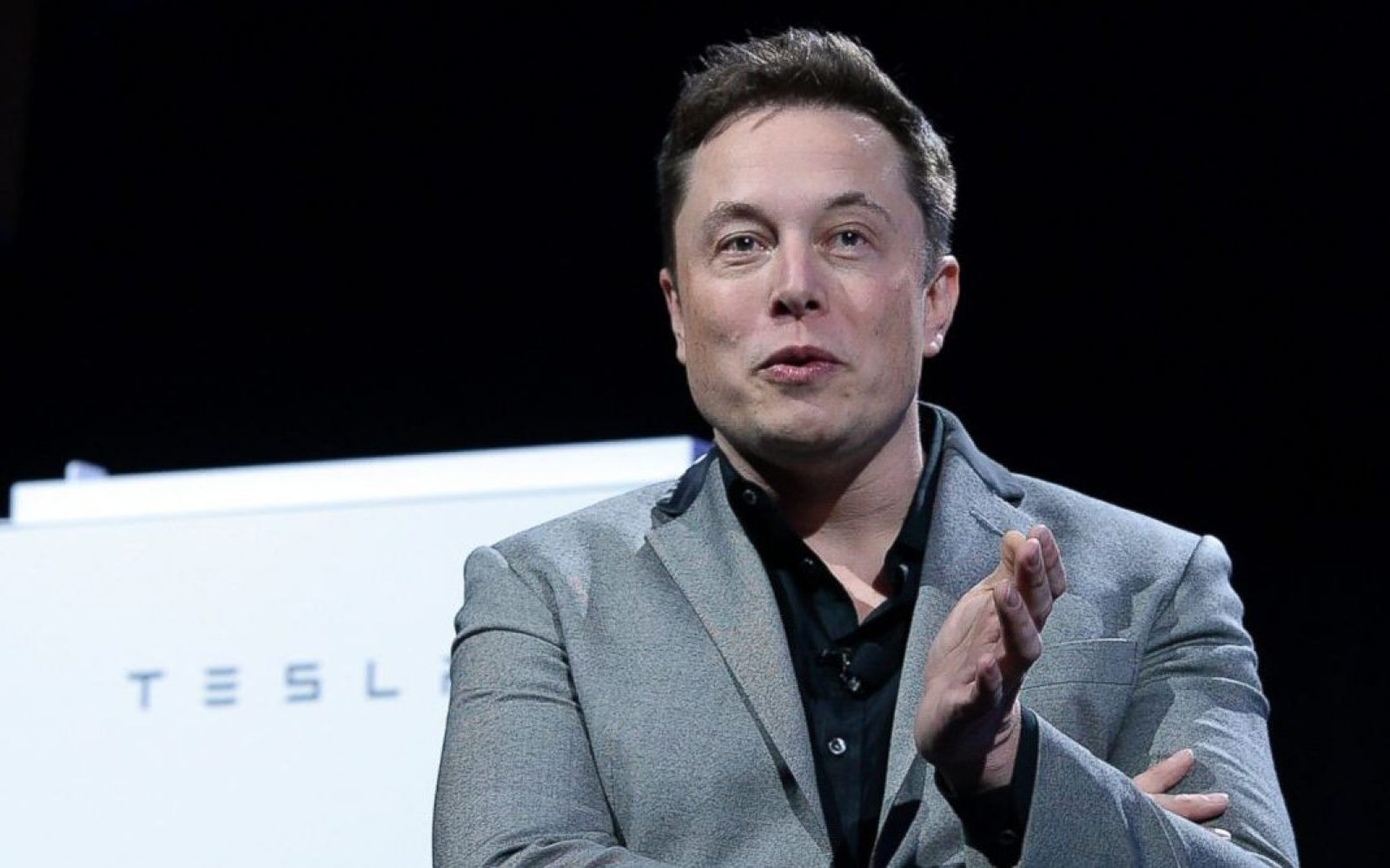 Right-wing group led by Trump propagandist launches campaign against Elon Musk, Tesla and SpaceX
