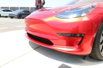 model 3 red 8