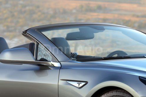 nuova-tesla-roadster-il-rendering_2