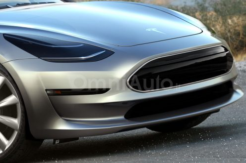 nuova-tesla-roadster-il-rendering_3