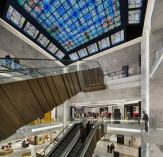 tgp_palacio_atria1_source_full