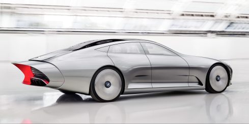mercedes-benz-concept-iaa-embodies-two-cars-in-one-with-019-drag-coefficient-photo-gallery_14