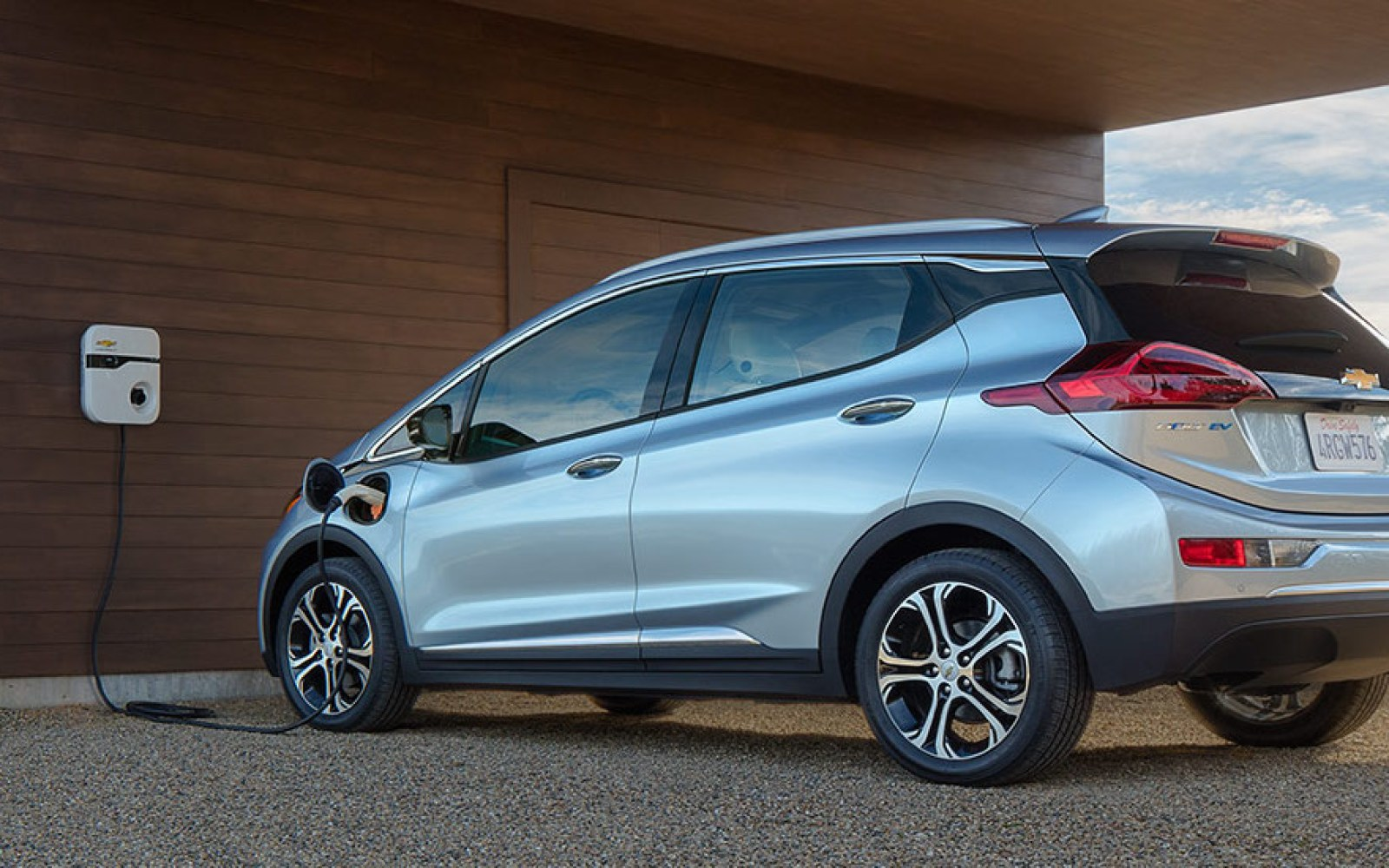 The Very Good Chevy Bolt Reviews Are In But Everyone Forgot To Ask The Most Important Question