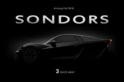 sondor-car-2
