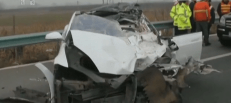 tesla-china-fatal-crash-2