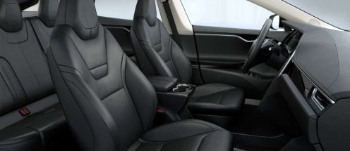 tesla-next-gen-seats